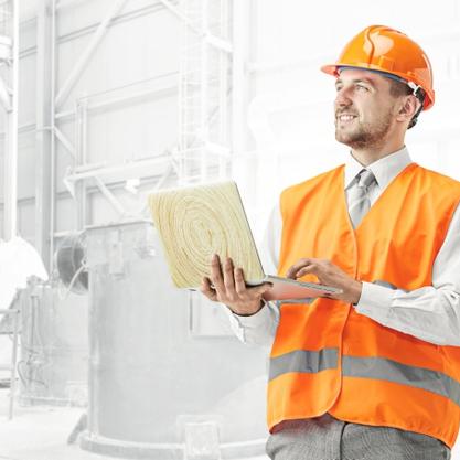 Civil Work services by Bright Point Dubai